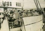 auswanderer1932