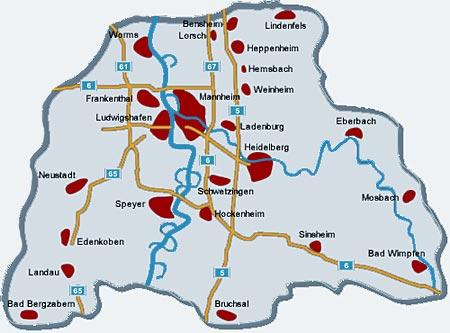 region_kurpfalz