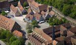 kloster_Maulbronn_ssg-pressebild