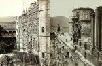 Architekt_Schloss_HD1864