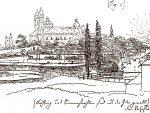 Ansicht 1837